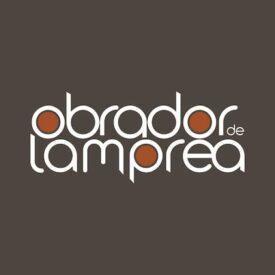 Obrador de Lamprea