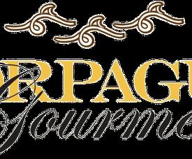 Orpagu