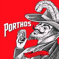 Porthos Vintage