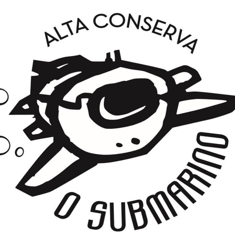 O submarino