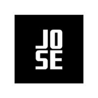 Jose Gourmet