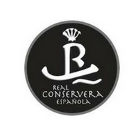 Real Conservera Española