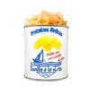Patatas Fritas Bonilla a la Vista - lata 500gr